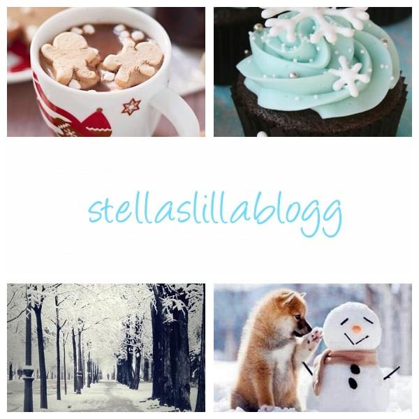 stellaslillablogg